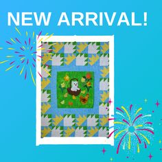 New Appliqué and patchwork quilt, cushion and table runner pattern. Full step by step instructions for all projects. Table Runner Pattern, Step By Step Instructions, Table Runners, Applique, Cushion, Kids Rugs, Quilts, Create, Projects
