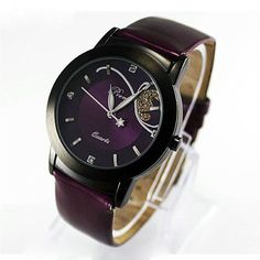 Xiniu watch Lady Casual Retro Luxury Diamond Rhinestone Crystal Pretty Quartz Women Wrist Watch Promotional Gift