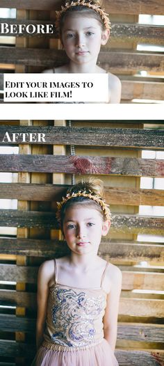 30 Film Wedding Photoshop Actions for Photoshop and Photoshop Elements