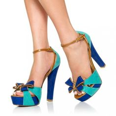 High Heels 2012   South Asian Life