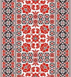Latest Trend In Embroidery on Paper Ideas. Phenomenal Embroidery on Paper Ideas. Palestinian Embroidery, Hungarian Embroidery, Folk Embroidery, Cross Stitch Embroidery, Embroidery Patterns, Cross Stitch Borders, Cross Stitch Charts, Cross Stitch Designs, Cross Stitching