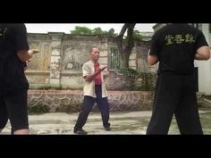 """""""Wing Chun"""" Documentary    """"Wing Chun"""" - a documentary sponsored by Shui On Land. The film shows how we can use Wing Chun and its philosophy to improve our daily life, as well as investigating its claims to be scientifically based   Rhodes Wing Chun Kung Fu - Visit us: http://rhodeswingchunkungfu.weebly.com/"""