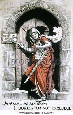 Image result for suffragette slogans uk