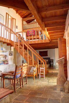 3 bedroom village house for sale in Apokoronas, Chania, Crete, Greece