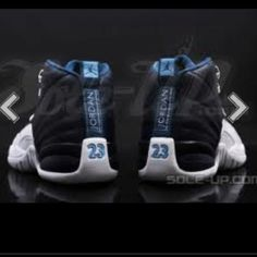 3eecfffe17bb 25 Best Sneakerhead images