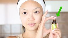How to Reduce the Swelling and Redness of Pimples (with Pictures) Reduce Pimple Redness, How To Reduce Pimples, The Cure, Face, Pictures, Pimples, Pimple, Photos, The Face