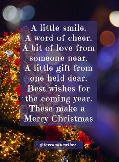Christmas is a festival of sharing love and happiness with everyone by sharing gifts and Christmas Greetings, wishes and messages Christmas Greetings Quotes Families, Christmas Wishes For Family, Christmas Greeting Card Messages, Christmas Images, Merry Christmas, Xmas, Message Quotes, Life Lesson Quotes, You Gave Up