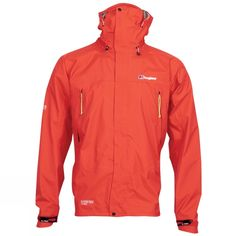 Temperance Outdoor Wear, Rain Jacket, Windbreaker, How To Wear, Jackets, Clothes, Fashion, Rain Gear, Down Jackets