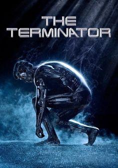 Watch The Terminator (1984) Full Movie Online Free