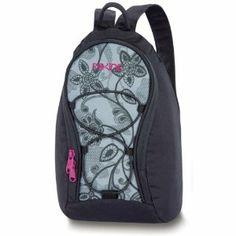 Dakine Small Backpacks
