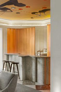 9-Francois-Champsaur-hotel-vernet-paris-yatzer.jpg (714×1071)