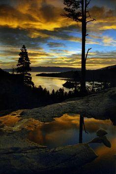 Landscape & Nature : Photo
