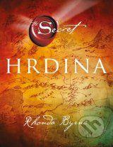 Hrdina (Rhonda Byrne)