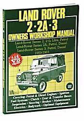 Land-Rover-Series-II-IIA-III-Owners-Workshop-Manual