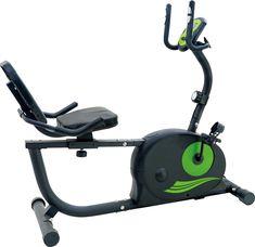 Universal fitness manufactures fitness accessories like Recumbent Bikes  Delhi a342634b8dd