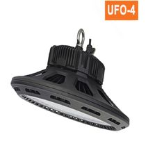 ==> [Free Shipping] Buy Best new desingn cheap UFO-IV led high bay light 200w 240w led industrial ufo led low bay light super bright 120lm/w Online with LOWEST Price | 32815753761