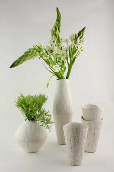 cerámica. ceramic www.marinaanaya.com