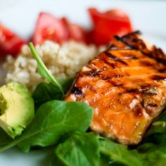 Find out why the Mediterranean diet works, and what it's accomplished.
