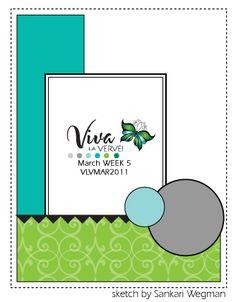 VLV March 2011 Week 5 Sketch