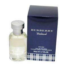 Burberry Weekend Perfume Edp аромат лучшие изображения 8