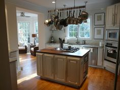 how to trim kitchen cabinets maybe someday block island and i want on 7374