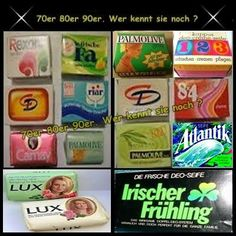 Wer kennt sie noch? 90s Childhood, Childhood Memories, Good Old Times, Young Life, When I Grow Up, Do You Remember, Old Toys, Best Memories, Music Stuff