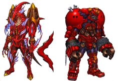 Alien Suit, Monster Concept Art, Monster Design, Super Hero Costumes, Kamen Rider, Power Rangers, Game Art, Futuristic, Samurai