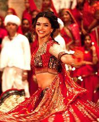 Gujarati Theme Kitty Party : Interesting Theme For Indian Ladies