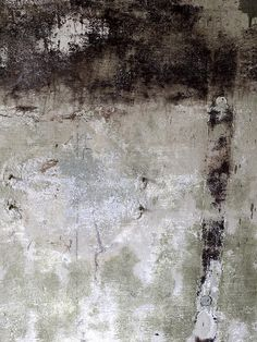 As an accent for a small, aesthetic pop, or an entire wall for a strong atmosphere of time passed