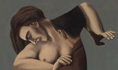 Dreams for Sale: Why Today's Collectors Are in Hot Pursuit of Surrealist Art