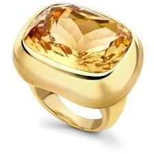 Image result for kiki ring stacked