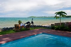 #travel #travelphotography #travelinspiration #wanderlust #YLP100BestOf #malawi