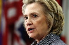 Who Will Take Hillary's Place to Run for the 2016 Nomination for the Democrats?  21 Democrats who could take Hillary Clinton's place in 2016