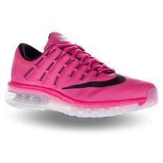 Du Brand Shoes Meilleures Name Nouveaux Tableau Images 44 Articles 6YxP6fq