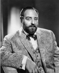 August 22nd, 1977- Sebastian Cabot, actor (Mr French-Family Affair), died at 59. In 1977, in his modest home, Cabot suffered a stroke, his second in three years. He was taken to a Victoria hospital, where he died on August 22. He was cremated and his ashes were buried in Westwood Village Memorial Park Cemetery. (More go to: http://www.thefuneralsource.org/deathiversary/august/22.html)