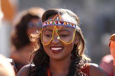 http://www.antonytrivet.co.ke/kikuyu-traditional-wedding-grace-moses-ngurario/