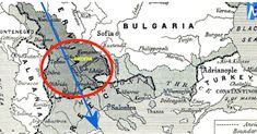 Η ύπαρξη του κρατιδίου των Σκοπίων παραβιάζει ισχύουσες διεθνείς συνθήκες,, Thasos, Simple Minds, Greece, Survival, History, Blog, Art, Art Background, Historia