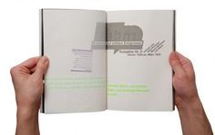 Andreas Jung | Visuelle Kommunikation