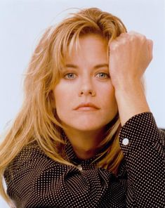 meg ryan young - Google Search