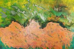 New work from the studio.  Busy few days ahead now. Stay tuned. #art #arte #artist #artwork #abstract #abstractart #abstraction #abstractartist #beach #buyart #coast #coffee #design #hoxton #hot #interiordesign #installationart #landscape #modernart #newartwork #originalart #paintings #oranges #shoreditch #texture