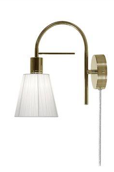 Belysning & lamper i forskellige modeller - Shop online Ellos.dk