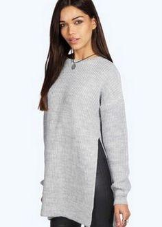 b89dea152078 19 Best Women s Sweaters images in 2019
