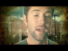 Josh Turner - Everything Is Fine