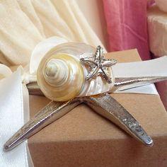 Rings, Decor, Decoration, Ring, Dekoration, Inredning, Interior Decorating, Deco, Decorations