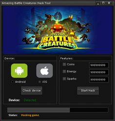World at Arms Hack Cheat Tool [generator for pc, android, ios] | Endroits à visiter | Pinterest ...
