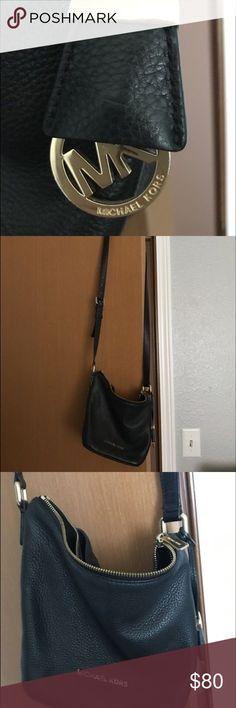used michael kors used satchel bags amazon michael kors bedford crossbody