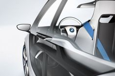 BMW celebrates 40 years of developing electric vehicles