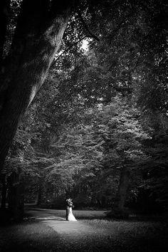 De mooiste en leukste bruidsfoto's - Wilmers Fotografie Bemmel