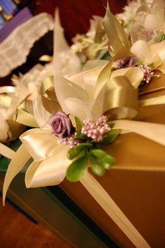 Bow, hand made, easter  #gift #handmade #sklepballantines #easter