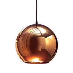 Viso Fort Knox Modern Pendant Lamp | Stardust Modern Design